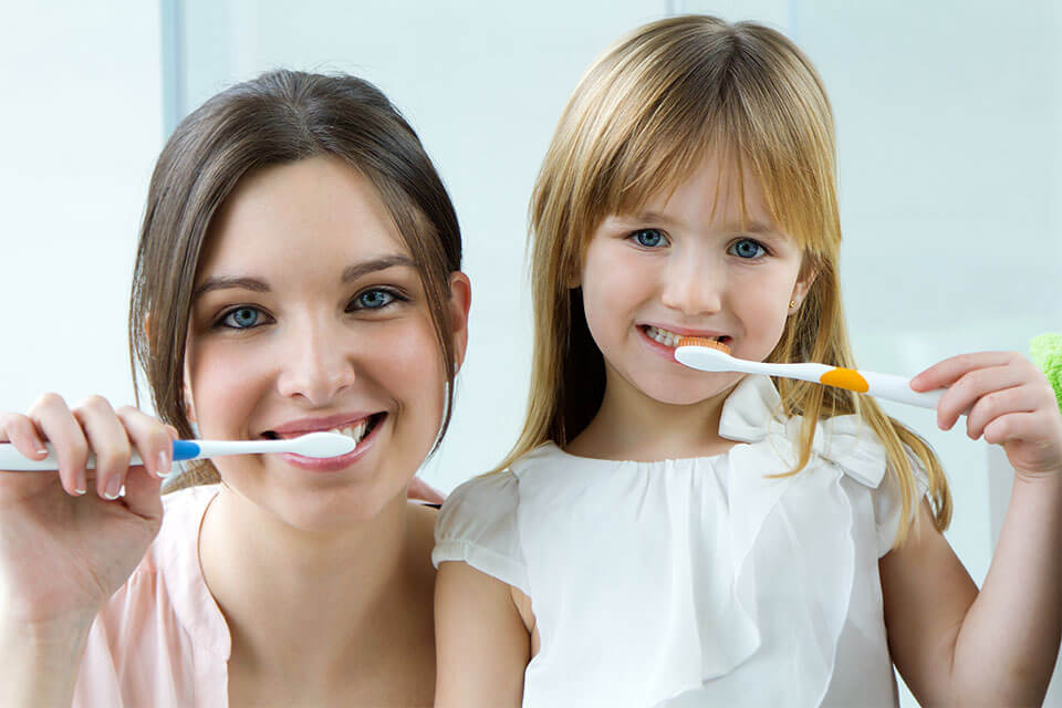 Dental office printingdern care to ailing dear.